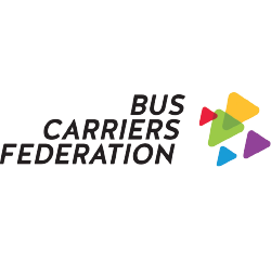 Bus Carriers Federation